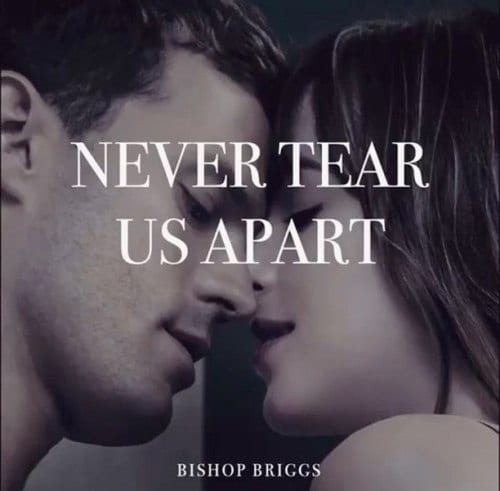 Bishop Briggs – Never Tear Us Apart, Bishop Briggs, Never Tear Us Apart, mp3, download, mp3 download, cdq, 320kbps, audiomack, dopefile, datafilehost, toxicwap, fakaza