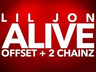 [Image: LIL-JON-FT.-OFFSET-2-CHAINZ-–-ALIVE-LIL-...&ssl=1]