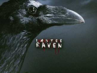 Lastee – Raven, Lastee, Raven, mp3, download, mp3 download, cdq, 320kbps, audiomack, dopefile, datafilehost, toxicwap, fakaza, mp3goo