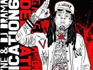 Lil Wayne – XO Tour Life Ft Baby E, Lil Wayne, XO Tour Life, Baby E, mp3, download, mp3 download, cdq, 320kbps, audiomack, dopefile, datafilehost, toxicwap, fakaza