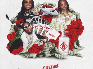 migos culture 2 mp3 download free