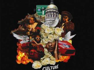 Migos - Culture [ALBUM], Migos, Culture, mp3, download, mp3 download, cdq, 320kbps, audiomack, dopefile, datafilehost, toxicwap, fakaza, mp3goo, zip, alac, zippy, album, descarger, gratis, telecharger, baixer, EP, rar, torrent, sharebeast