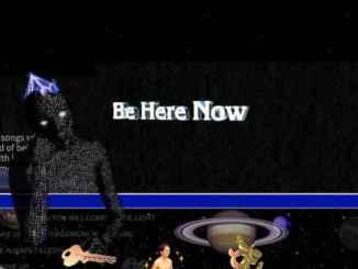 Preme__XY (Goodbye Tomorrow) – Be Here Now, Preme__XY, Goodbye Tomorrow, Be Here Now, mp3, download, mp3 download, cdq, 320kbps, audiomack, dopefile, datafilehost, toxicwap, fakaza