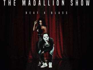 ShabZi Madallion – The Madallion Show, ShabZi Madallion, The Madallion Show, mp3, download, mp3 download, cdq, 320kbps, audiomack, dopefile, datafilehost, toxicwap, fakaza