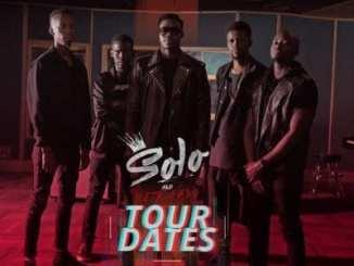 Solo – Top 5 (Soweto) ft. Maggz, Solo, Top 5 (Soweto), Maggz, mp3, download, mp3 download, cdq, 320kbps, audiomack, dopefile, datafilehost, toxicwap, fakaza
