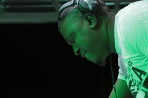Dvine Brothers – Dancing (De Mogul SA Remix) Ft. Lady Zamar, Dvine Brothers, Dancing, De Mogul SA Remix, Lady Zamar, mp3, download, mp3 download, cdq, 320kbps, audiomack, dopefile, datafilehost, toxicwap, fakaza, mp3goo