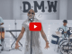 VIDEO: Davido – Flora My Flawa, VIDEO, Davido, Flora My Flawa, mp3, download, mp3 download, cdq, 320kbps, audiomack, dopefile, datafilehost, toxicwap, fakaza, mp3goo
