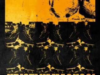 A$AP Ferg – Kristi YamaGucci (feat. Denzel Curry & IDK), A$AP Ferg, Kristi YamaGucci, Denzel Curry, IDK, mp3, download, mp3 download, cdq, 320kbps, audiomack, dopefile, datafilehost, toxicwap, fakaza, mp3goo