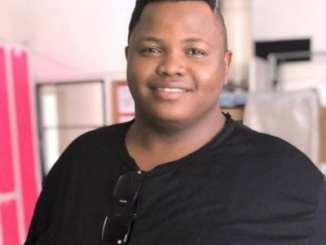 Dladla Mshunqisi & Tipcee – Sesfikile, Dladla Mshunqisi, Tipcee, Sesfikile, mp3, download, mp3 download, cdq, 320kbps, audiomack, dopefile, datafilehost, toxicwap, fakaza, mp3goo
