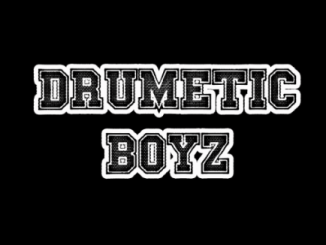 Drumetic Points – Drum & Violin (Original Mix), Drumetic Points, Drum & Violin, Original Mix, mp3, download, mp3 download, cdq, 320kbps, audiomack, dopefile, datafilehost, toxicwap, fakaza, mp3goo
