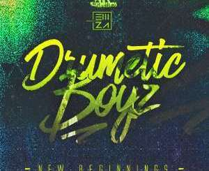 DrumeticBoyz – Triple A (Original Mix), DrumeticBoyz, Triple A (Original Mix), mp3, download, mp3 download, cdq, 320kbps, audiomack, dopefile, datafilehost, toxicwap, fakaza, mp3goo