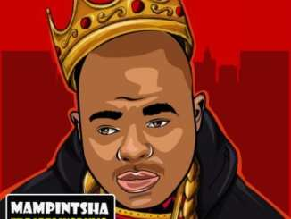 Mampintsha – Amaketanga Ft. Babes Wodumo (Full Song), Mampintsha, Amaketanga, Babes Wodumo, Full Song, mp3, download, mp3 download, cdq, 320kbps, audiomack, dopefile, datafilehost, toxicwap, fakaza, mp3goo