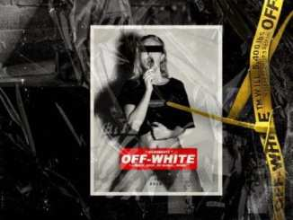 MashBeatz – Off-White Ft. A-Reece, Ex Global, Ecco & Wordz, MashBeatz, Off-White, A-Reece, Ex Global, Ecco, Wordz, mp3, download, mp3 download, cdq, 320kbps, audiomack, dopefile, datafilehost, toxicwap, fakaza, mp3goo