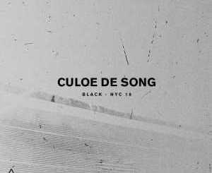 [Album Mix] Culoe De Song – BLACK, Album, Mix, Culoe De Song, BLACK, mp3, download, mp3 download, cdq, 320kbps, audiomack, dopefile, datafilehost, toxicwap, fakaza, mp3goo