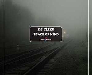 Dj Clizo – Moment Of Silence (Broken Beat), Dj Clizo, Moment Of Silence (Broken Beat), mp3, download, mp3 download, cdq, 320kbps, audiomack, dopefile, datafilehost, toxicwap, fakaza, mp3goo