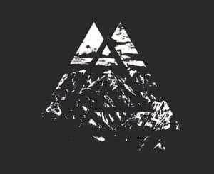 ALBUM: Various Artists – The Chronicles, Vol. 4, Pt. 2, Various Artists, The Chronicles, download, cdq, 320kbps, audiomack, dopefile, datafilehost, toxicwap, fakaza, mp3goo zip, alac, zippy, album