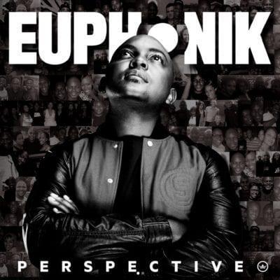 Euphonik – My Baby Ft. NaakMusiQ, Euphonik, My Baby, NaakMusiQ, mp3, download, mp3 download, cdq, 320kbps, audiomack, dopefile, datafilehost, toxicwap, fakaza, mp3goo