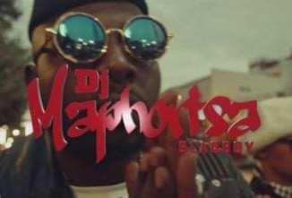 VIDEO: DJ Maphorisa, DJ Shimza – Makhe Ft. Moonchild Sanelly, VIDEO, DJ Maphorisa, DJ Shimza, Makhe, Moonchild Sanelly, mp3, download, mp3 download, cdq, 320kbps, audiomack, dopefile, datafilehost, toxicwap, fakaza, mp3goo