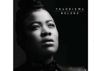 ALBUM, Thandiswa, Belede, download ,zip, zippyshare, fakaza, EP, datafilehost, album