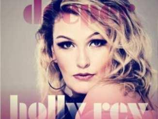 Holly Rey, Deeper, mp3, download, datafilehost, fakaza