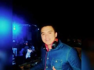 DJ FeezoL, Chapter 10 (Stasie6 Wellington Live), Chapter 10, Stasie6 Wellington Live, mp3, download, datafilehost, fakaza, Afro House 2018, Afro House Mix, Deep House Mix, DJ Mix, Deep House, Afro House Music, House Music, Gqom Beats, Gqom Songs