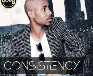 DJ Nova SA, Gqom Spilion (Electronic Mix), mp3, download, datafilehost, fakaza, Afro House 2018, Afro House Mix, Deep House, DJ Mix, Deep House, Afro House Music, House Music, Gqom Beats