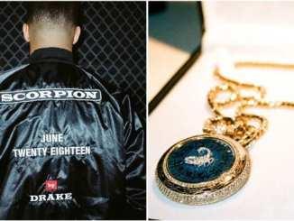 Drake's New Album 'Scorpion, Drake, New Album, Scorpion, Release Date, Songs, Tracklist, download ,zip, zippyshare, fakaza, EP, datafilehost, album