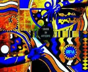 ElphaSoul, Death Metal, Tribute To Dj Mpumza, mp3, download, datafilehost, fakaza, Afro House 2018, Afro House Mix, Deep House Mix, DJ Mix, Deep House, Afro House Music, House Music, Gqom Beats, Gqom Songs