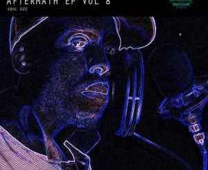 Master Fale, Aftermath Vol. 8 , Aftermath, download ,zip, zippyshare, fakaza, EP, datafilehost, album, Afro House 2018, Afro House Mix, Deep House Mix, DJ Mix, Deep House, Afro House Music, House Music, Gqom Beats, Gqom Songs