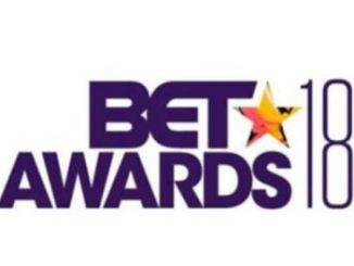 2018 Bet Awards, Full Winners List, Winners List, BET Awards, Winners