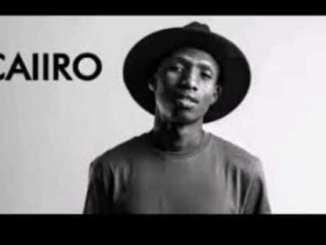 Caiiro, Mama, mp3, download, datafilehost, fakaza, Afro House 2018, Afro House Mix, Deep House Mix, DJ Mix, Deep House, Deep House Music, Afro House Music, House Music, Gqom Beats, Gqom Songs