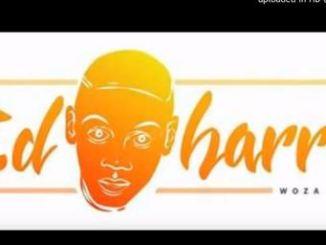 Ed Harris, DJ Simpra (MR Thela), Bhenga (Original Mix), mp3, download, datafilehost, fakaza, Gqom Beats, Gqom Songs, Gqom Music