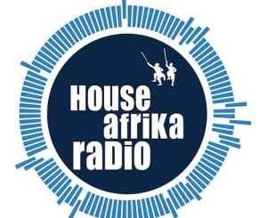 House Afrika, Radio Mix #001, Radio Mix, mp3, download, datafilehost, fakaza, Afro House 2018, Afro House Mix, Deep House Mix, DJ Mix, Deep House, Deep House Music, Afro House Music, House Music, Gqom Beats, Gqom Songs