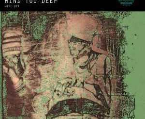 Master Fale, DJ Dash, Mind Too Deep (Original Mix), Mahagony, mp3, download, datafilehost, fakaza, Afro House 2018, Afro House Mix, Deep House Mix, DJ Mix, Deep House, Deep House Music, Afro House Music, House Music, Gqom Beats, Gqom Songs