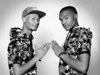 Afro Brotherz, Digitalization, mp3, download, datafilehost, fakaza, Afro House 2018, Afro House Mix, Afro House Music