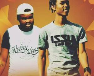 BlaQ Soulz, 1997 I Was Born (Afro Mix), mp3, download, datafilehost, fakaza, Afro House 2018, Afro House Mix, Afro House Music