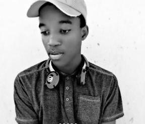 Buddynice, Danger Zone (Redemial Mix), mp3, download, datafilehost, fakaza, Afro House 2018, Afro House Mix, Afro House Music