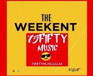 DJ Kent, The WeeKent Mix, mp3, download, datafilehost, toxicwap, fakaza, Dj Mix