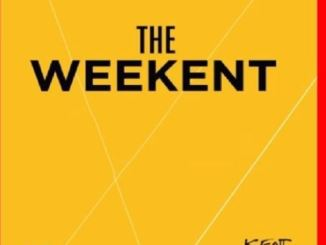 DJ Kent, The WeeKENT 31.08.2018, mp3, download, datafilehost, fakaza, Afro House 2018, Afro House Mix, Afro House Music