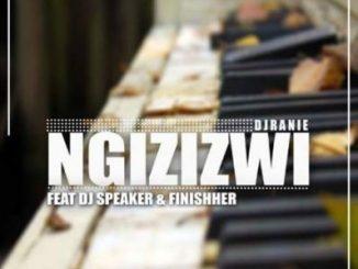 DJ Ranie, DJ Speaker, Finisher, Ngizizwi, mp3, download, datafilehost, fakaza, Afro House 2018, Afro House Mix, Afro House Music