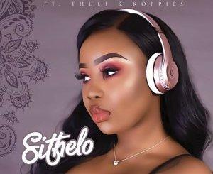 DJ Sithelo, Koppies, Thuli, Ngcobhoza, mp3, download, datafilehost, toxicwap, fakaza