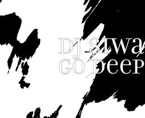 DJ Siwa, Mufasasa, Da Capo, mp3, download, datafilehost, fakaza, Deep House Mix, Deep House, Deep House Music, House Music