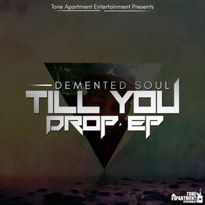 Demented Soul – Get Movin' – Imp5 Mix mp3 Mp3 Fakaza Download