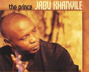 Jabu Khanyile, The Prince, download ,zip, zippyshare, fakaza, EP, datafilehost, album