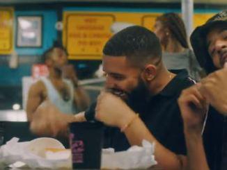 VIDEO, Drake ,In My Feelings, mp3, download, datafilehost, toxicwap, fakaza