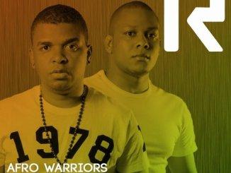 Afro Warriors, Uyankenteza (DJ Drrrr Settlers Mix), Toshi, mp3, download, datafilehost, fakaza, Afro House 2018, Afro House Mix, Afro House Music