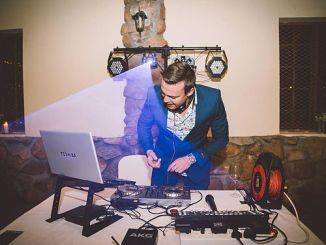 DJ Pepe, Idemoni liyaController , mp3, download, datafilehost, fakaza, Gqom Beats, Gqom Songs, Gqom Music