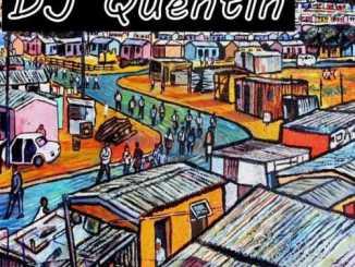 DJ Quentin, Levels (Original Mix), mp3, download, datafilehost, fakaza, Afro House 2018, Afro House Mix, Afro House Music