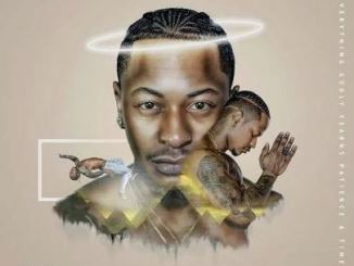 Priddy Ugly, Egypt, download ,zip, zippyshare, fakaza, EP, datafilehost, album
