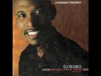 Bobo, MPUMALAGA ARISE Vol. 1, MPUMALAGA ARISE, download ,zip, zippyshare, fakaza, EP, datafilehost, album, Kwaito Songs, Kwaito, Kwaito Mix, Kwaito Music, Kwaito Classics